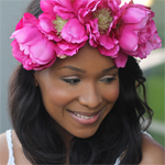 Flower Crown Gallery Thumbnail