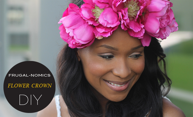 Flower Crown New Gallery Thumbnail copy